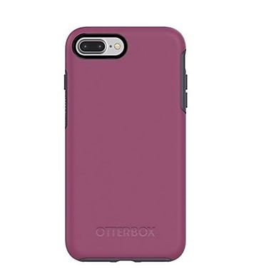 Otterbox Symmetry iPhone 8 Plus/7 Plus Mix Berry Jam Red/Blue (7756873)