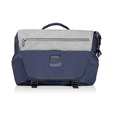 Everki ContemPRO Laptop Bike Messenger, 14.1
