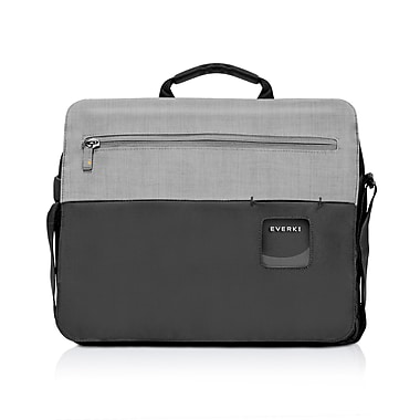 Everki ContemPRO Laptop Shoulder Bag, 14.1