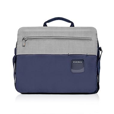 Everki ContemPRO Laptop Shoulder Bag, 14.1