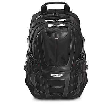 Everki ConceptPremium TSA Friendly Laptop Backpack, 17.3