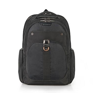 Everki Atlas Checkpoint Friendly Backpack, 13-17.3