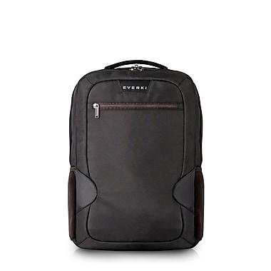 Everki Studio Slim Laptop Backpack, 14.1
