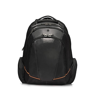 Everki Flight Checkpoint Friendly Laptop Backpack, 16