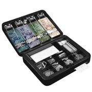 Royal Sovereign Deluxe Cash Box (CMCB-300)