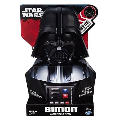 Hasbro Star Wars Simon 2725252