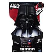 Hasbro Star Wars Simon