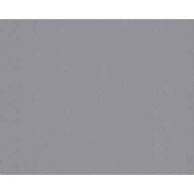 AS Creation Spot 3 A Hint of Elegance 33' x 21'' Wallpaper Roll; Gray