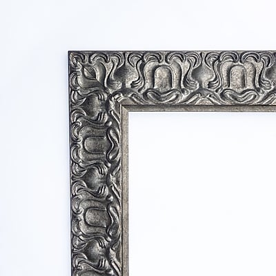 Astoria Grand Adolphus Oversize Accent Mirror