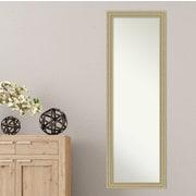 Rosdorf Park Melania Full Length Mirror