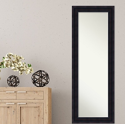 Darby Home Co Brick and Barrel Full Length Mirror
