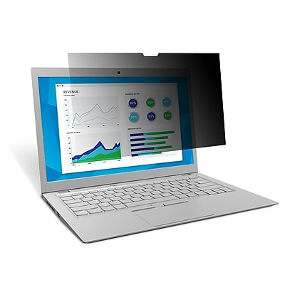 3M™ Privacy Filter for Microsoft® Surface® Book (PFNMS001)