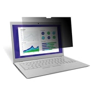"""3M Privacy Filter for 14"""" Edge-to-Edge Widescreen Laptop"""