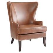 Sunpan Modern 5West Royalton Armchair