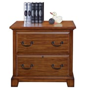 Darby Home Co Schueller 2-Drawer Lateral File
