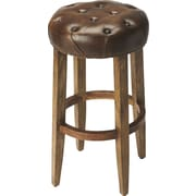 Darby Home Co Archdale 30'' Bar Stool