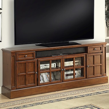 Darby Home Co Ates 73.5'' TV Stand