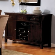 Darby Home Co Luxembourg Dining Sideboard