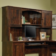 Darby Home Co Crossreagh 36.14'' H x 66.14'' W Desk Hutch