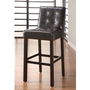 Charlton Home Roselle 29'' Bar Stool (Set of 2)