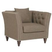 Charlton Home Aldergrove Armchair