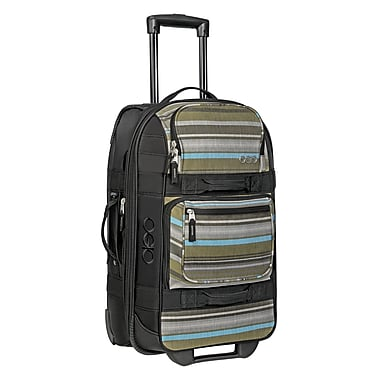 OGIO Layover Wheeled Luggage, Sedona (108227.788)