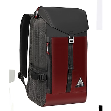 OGIO Escalante Backpack, Herringbone (111139.650)
