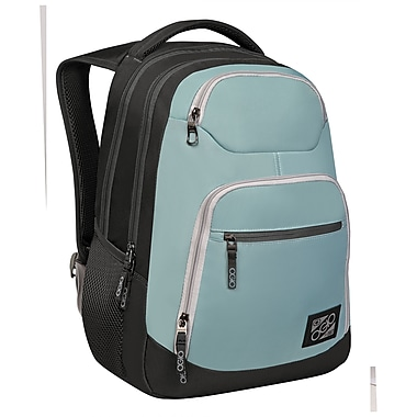 OGIO Tribune Backpack, Stone (111078.789)