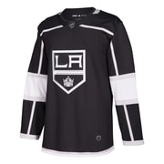 Adidas Los Angeles Kings NHL Authentic Pro Home Jersey