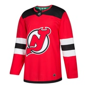 Adidas New Jersey Devils NHL Authentic Pro Home Jersey