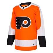 Adidas Philadelphia Flyers NHL Authentic Pro Home Jersey