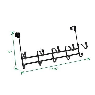 https://www.staples-3p.com/s7/is/image/Staples/m006910171_sc7?wid=512&hei=512