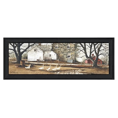 TrendyDecor4U Puddle Jumpers -18