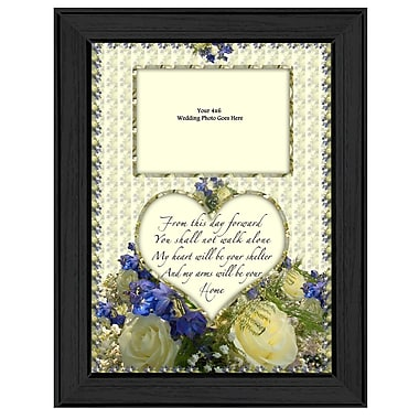 TrendyDecor4U From this Day/Wedding-8.5