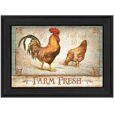 TrendyDecor4U Farm Fresh -12