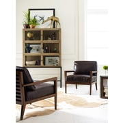 Corrigan Studio Kings Road Armchair