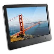 sxe high resolution digital picture frame - Electronic Photo Frames