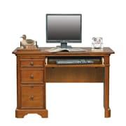 Alcott Hill Chester Computer Desk
