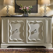 One Allium Way Mikah Serving Sideboard