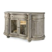 One Allium Way Osullivan Sideboard