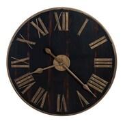 Howard Miller Oversized Murray Grove 31'' Wall Clock