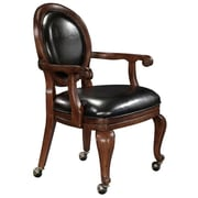 Howard Miller Niagara Armchair