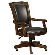 Howard Miller Roxbury Club Chair