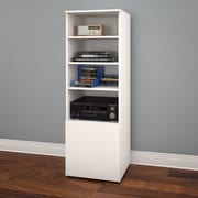 Latitude Run Kurtis Audio Cabinet