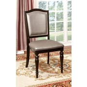 Astoria Grand Cliffe Side Chair (Set of 2)