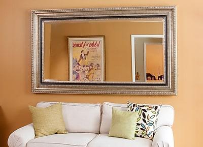 Astoria Grand Rectangular Full Length Mirror