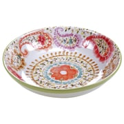 August Grove Acanthe Serving Bowl