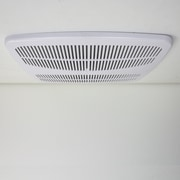 BV Ultra-Quiet 90 CFM Bathroom Fan