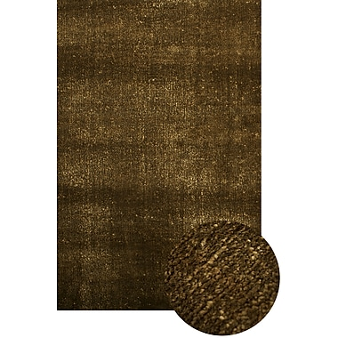 Red Barrel Studio Lippold Stone Area Rug; 8' x 10'