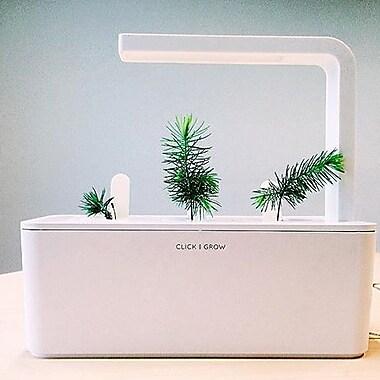 Click&Grow Smart Garden Experimental Refill (Set of 3)